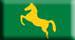 متابعة أعمال لجنة تقنين أوضاع الأراضي في السويس