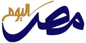 مواعيد صرف رواتب شهر سبتمبر للعاملين بالدولة مصر اليوم