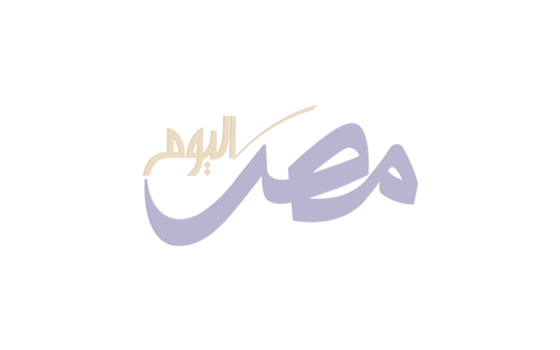 مصر اليوم - عرض أزياء على  بحر الساحل الشمالي في مصر بحضور النجوم