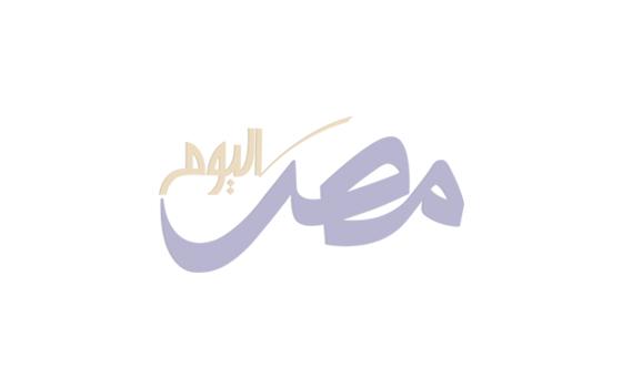 "مصر اليوم - ""آبل"" تصدر تحديثا جديدا لهواتف ""آي فون"""